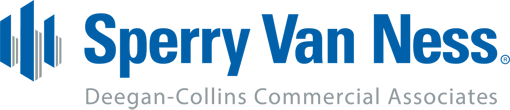 Sperry Van Ness Deegan-Collins Commercial Associates